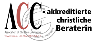 ACC Logo - Association of Christian Counselors